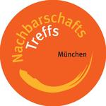 Woche der Münchner Nachbarschaftstreffs